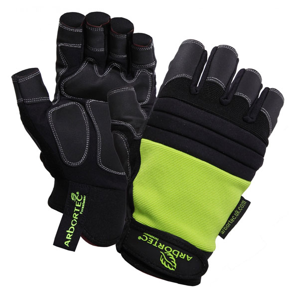 Arbortec AT1200 Glove