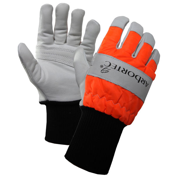Arbortec AT800 Gloves