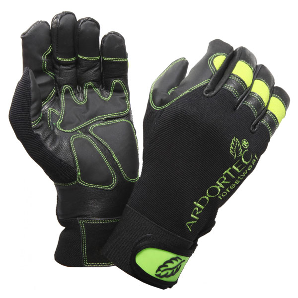 Arbortec AT900 Gloves