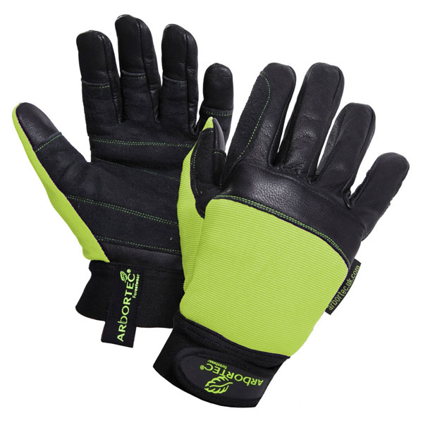 Arbortec AT975 Gloves