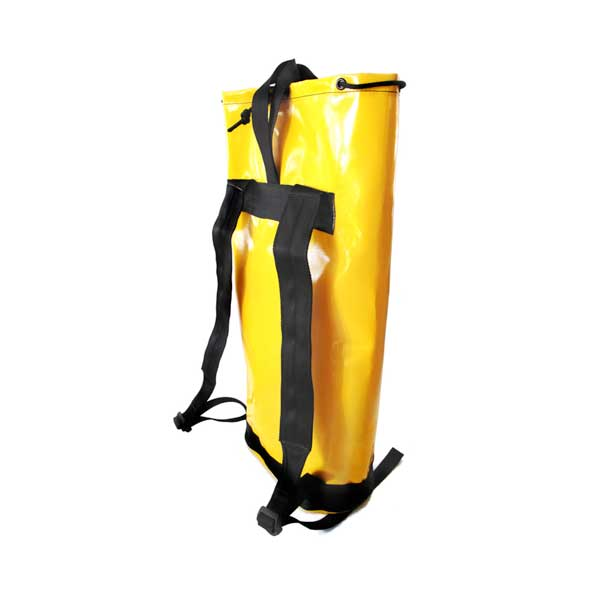 Whiptail Rope Pack 20L