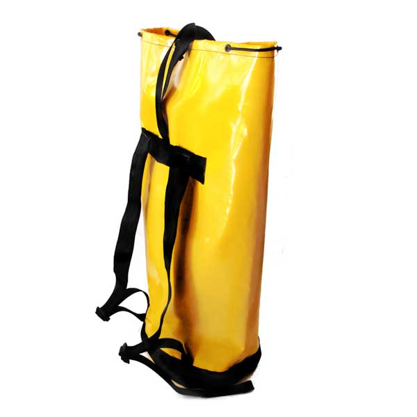 Whiptail Rope Pack 40L