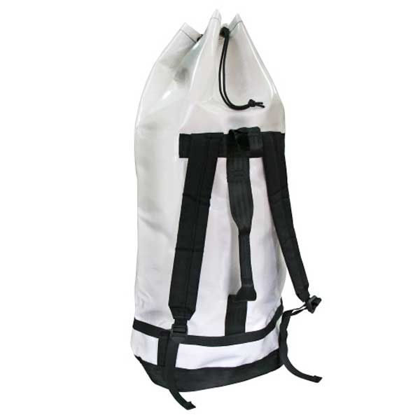 Whiptail Rope Pack 75L
