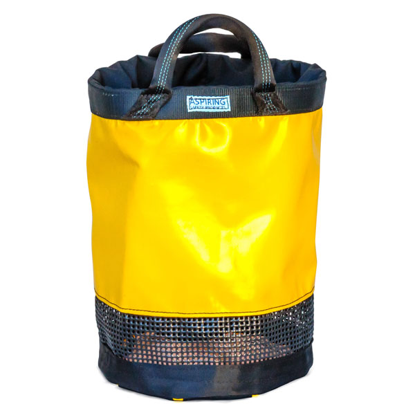 Aspiring Rope Bucket 12L