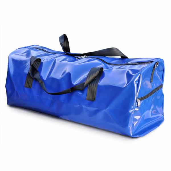 Whiptail Gear Bag 85L