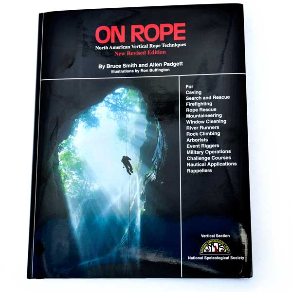 On Rope