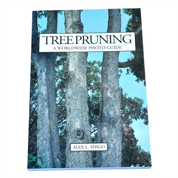 Tree Pruning - Alex Shigo