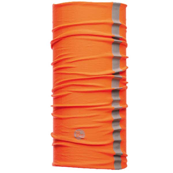 Buff Thermal Orange