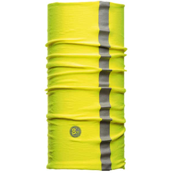 Buff Dry Cool Yellow
