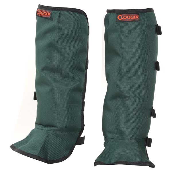 Clogger Line Trimmer Gaiters