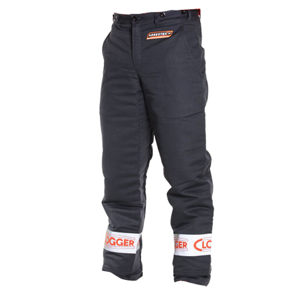 Clogger Fireshield Trousers