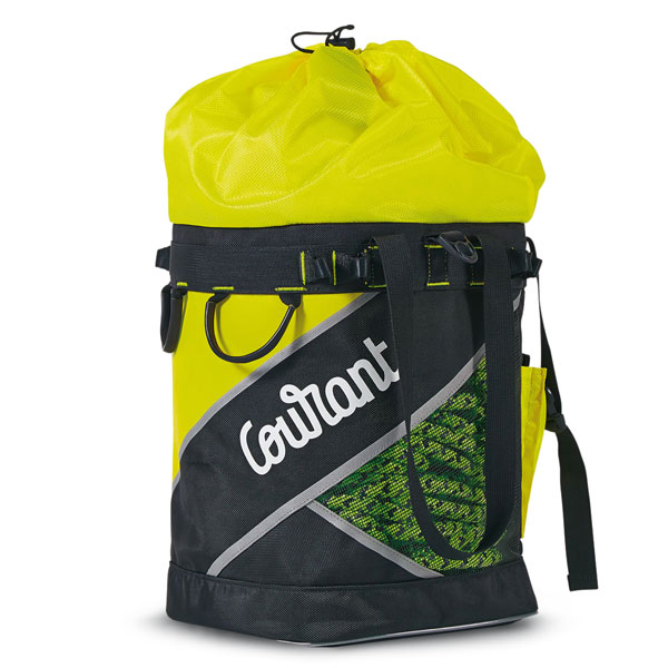Courant Host Rope Bag