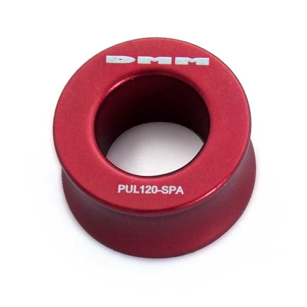 DMM Pinto Pulley Spacer