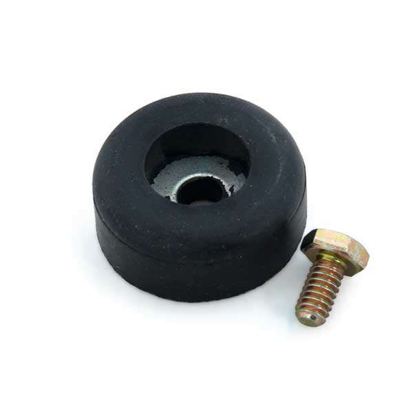 GRCS Rubber Mounts - Small