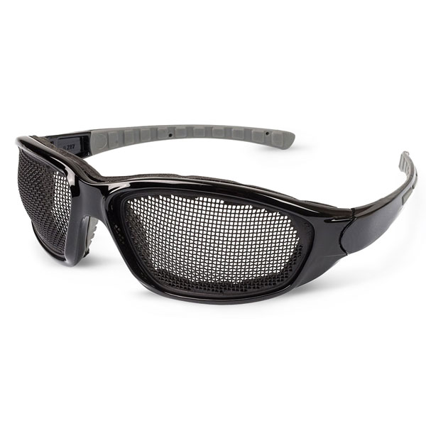 NOTCH Mesh Glasses