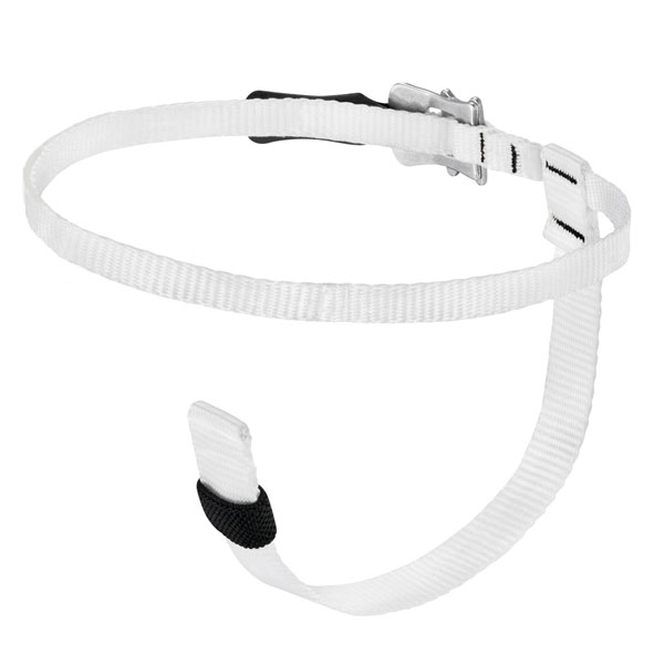 Petzl Pantin - Replacement Strap