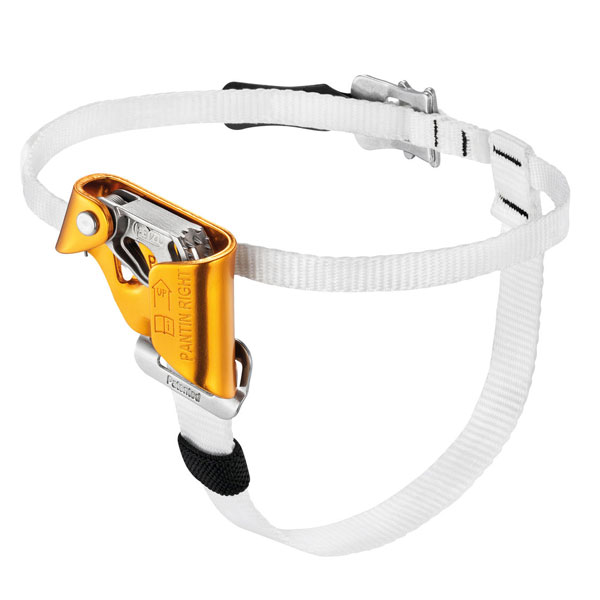 Petzl Pantin - Right