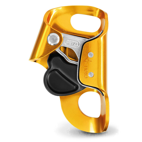 Petzl Croll - Small