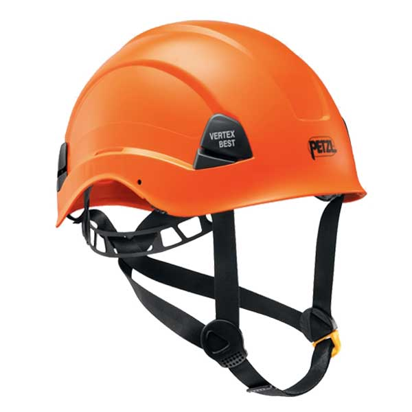 Petzl Vertex Best - Orange