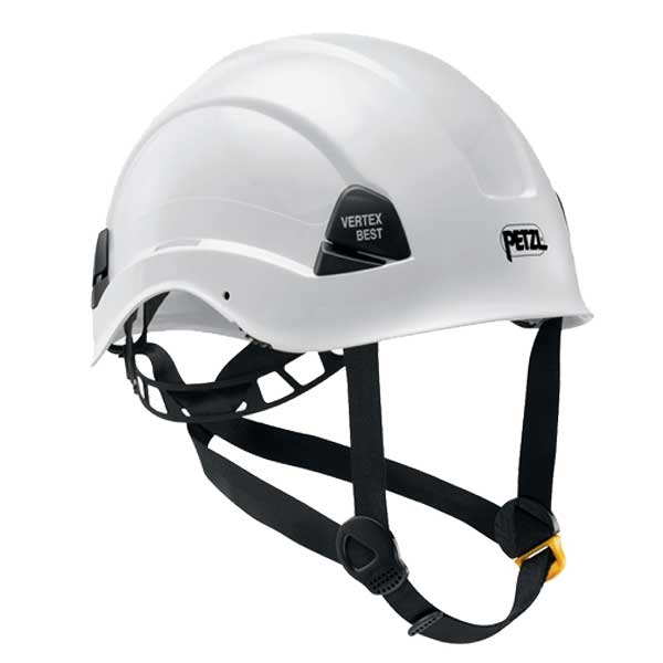 Petzl Vertex Best - White