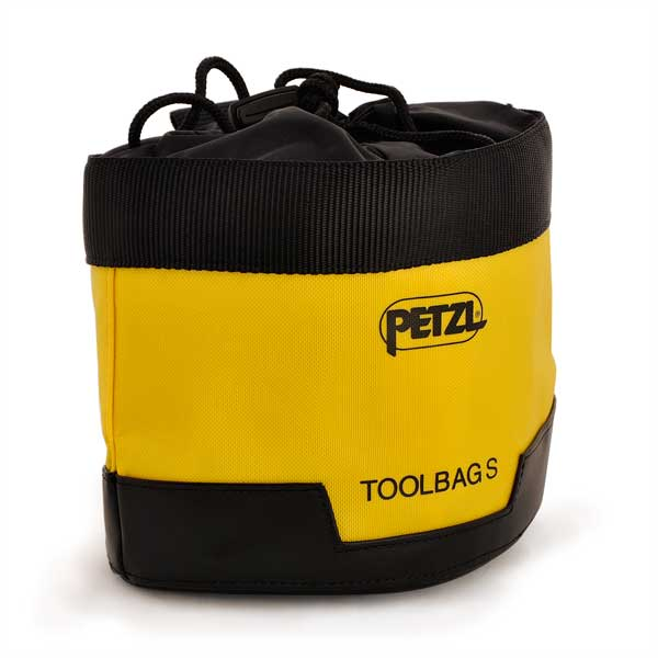 Petzl Toolbag - Small
