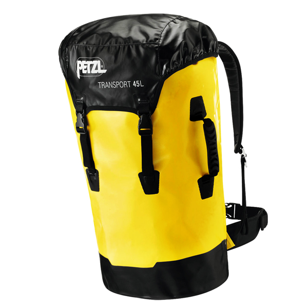 Petzl Transport 45L