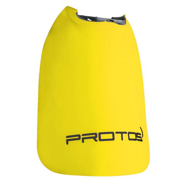 Protos Neck Protection