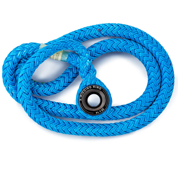 X-Rigging Loop Small