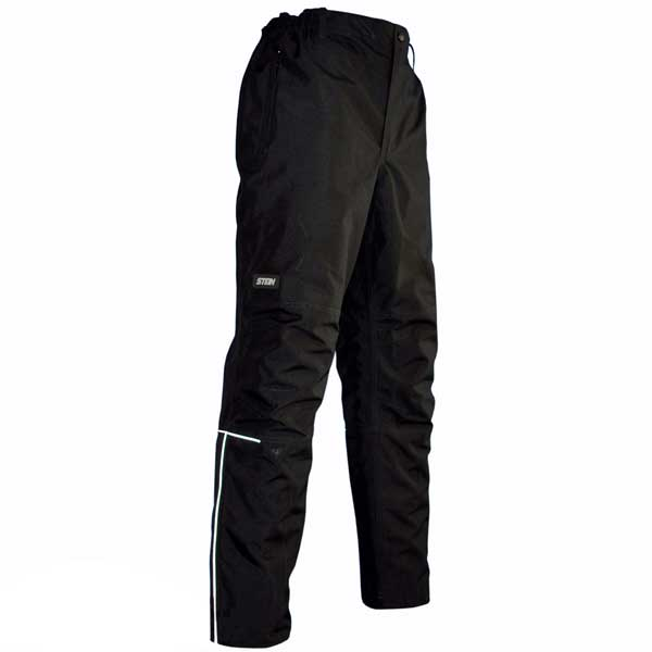 Stein Evolution II Trousers-SMALL only