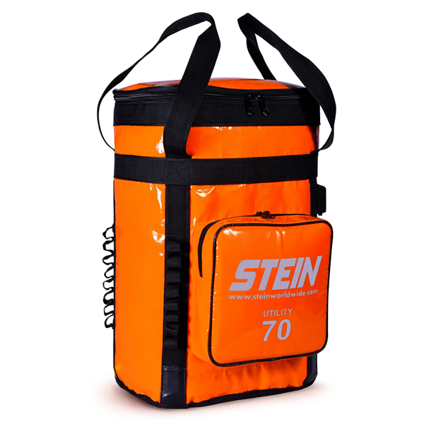 Stein Utility Back Pack 70L
