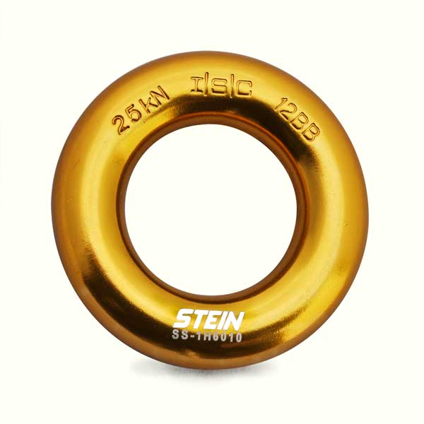 Stein Anchor Ring 28mm
