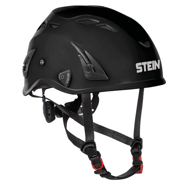 Kask TC - Black