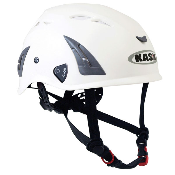 Kask TC - White