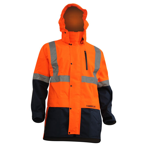 Timberline TTMC Jacket
