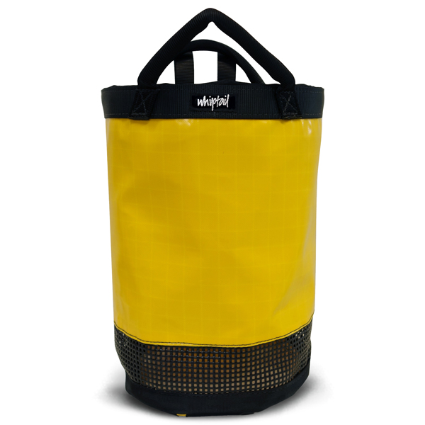 Whiptail Rope Bucket 12L