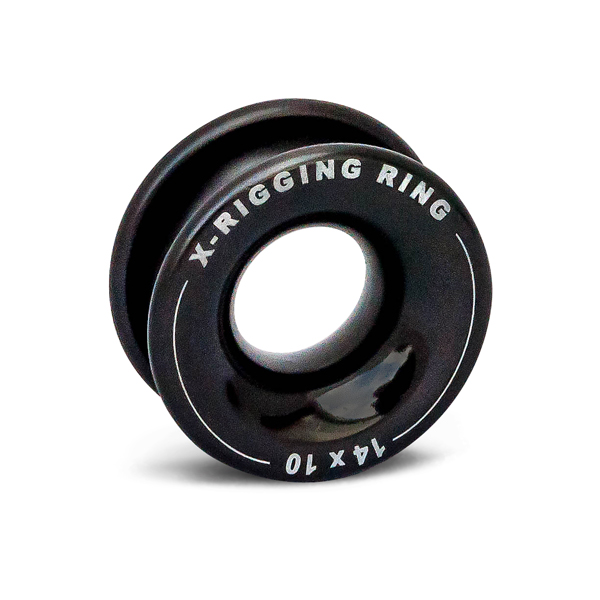 X-Rigging Ring - Small